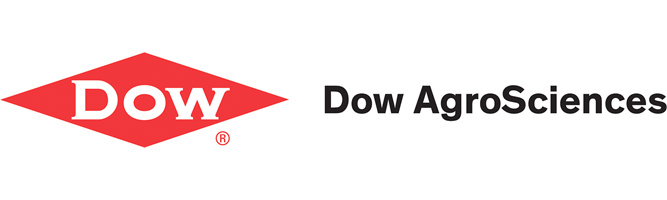 Dow AgroSciences GmbH
