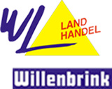 Willenbrink WWE GmbH & Co. KG, Franz